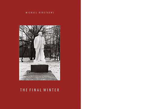 Peperoni Books:The Final Winter