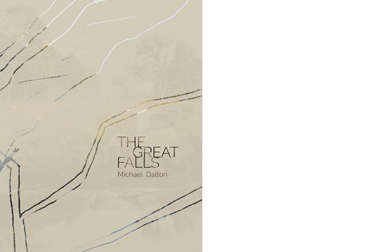 Peperoni Books:The Great Falls